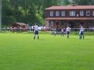 FSV - Mäbendorf 06.06.2010