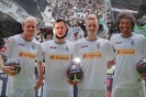 FSV goes Borussia Mönchengladbach