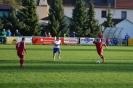FSV Floh-Seligenthal - SG Schwallungen 3:0
