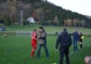 FSV Floh-Seligenthal - SG Schwallungen