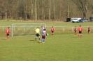 FSV Floh-Seligenthal - FSV Kaltensundheim 3:0